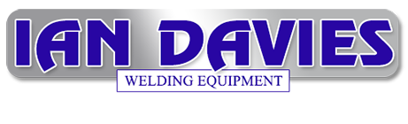 Ian Davies Welding Equipment Ltd